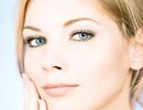 دلایل مهم برای آرایش نکردن شما !