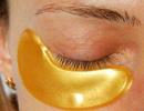 با کمک گرفتن از یک ماسک ساده خستگی را از چشمانتان دور کنید!