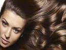 محصولات مختلف برای حفظ سلامت مو