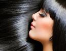 روش هایی جالب برای خوشبو شدن موها