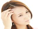 اعتقادات رایجی که در زمینه مراقبت از مو وجود دارد؟!