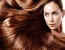 در فصل گرما موهای درخشان داشته باشید!