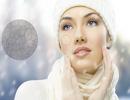 با چه روش هایی می توان در فصول سرد از پوست و موی خود مراقبت کرد؟!