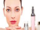 بهترین توصیه های آرایشی برای زیبایی بیشتر پوست و مو!