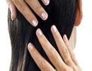 پیشنهاداتی برای داشتن پوست و مویی سالم و شاداب!