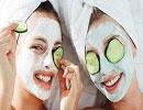 درمان های خانگی موثربرای روشن کردن پوست های تیره