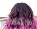 پاسخ به انواع پرسش ها در زمینه رنگ مو!