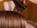 بهترین مواد بی خطر و سنتی را برای رنگ کردن موهای شما