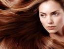 پیشگیری از کدرشدن رنگ موها