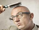 چهارده فرمول طبیعی برای توقف ریزش موهایتان!
