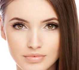 راه حل قطعی برای درمان افتادگی پوست!