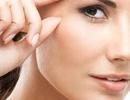 چه خوراکی هایی برای درمان سیاهی دور چشم مناسب هستند؟!