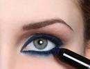 استفاده از سرمه بهتر است یا خط چشم؟!