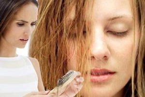 اگر موهایتان را هنگام خشک کردن حالت دهید