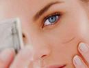 بهترین راه برای از بین بردن جای زخم و زیبایی پوست چیست؟!