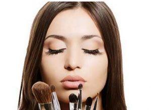 ترفندهای آرایش کردن