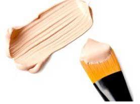 کرم روشن کننده برای شفافیت پوست استفاده کنیم یا خیر؟!
