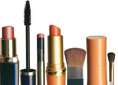 لوازم آرایش فاسده شده خود را چگونه تشخیص دهیم؟!