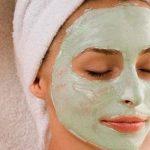 ماسک صورت و شامپویتان را خود در خانه بسازید!