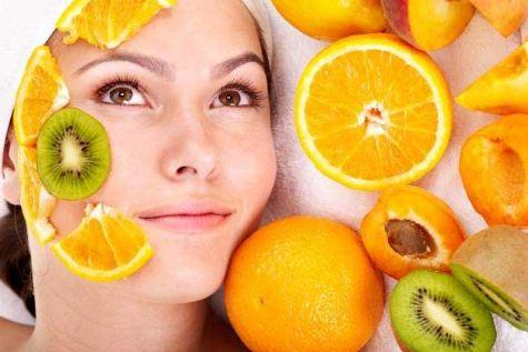 طب سنتی راهی برای جوانی و شادابی پوست صورت!