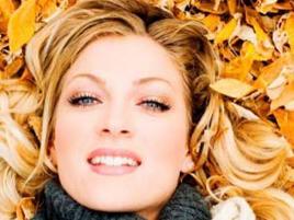 مراقبت از پوست در سرما و خشکی هوای فصل زمستان!