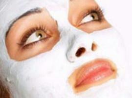 ماسک های صورت ابزاری عالی برای زیبایی و سلامت صورت!