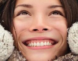 پوست شاداب با ماسک های طبیعی و کرم های سرشار از کلاژن!