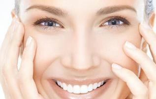 زیبایی پوست صورت شما با رعایت هفت نکته مهم!