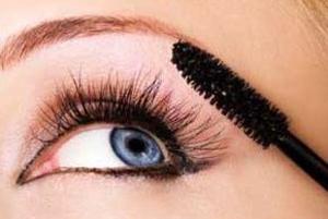 ریمل هایی که هر خانمی باید در لوازم آرایش خود داشته باشد!