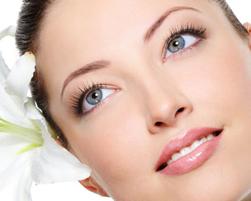 مراقبت از پوست با رعایت نکته هایی طلایی و مفید!