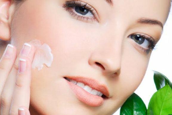 جوان سازی پوست شما به مدت پنج سال با روشی جادویی!