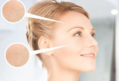 مراقبت های ویژه برای حفظ سلامت و شادابی پوست!