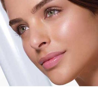 خوش رنگ شدن لب های شما با استفاده از مواد طبیعی!