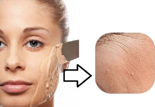 پاک کردن آرایش و بررسی خوب و بد بودن انواع پاککنندههای صورت!
