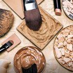 مراقبت از لوازم آرایش و نگهداری صحیح مواد آرایشی باید چگونه باشد!