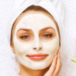 استفاده از ماسک صورت نوعی مکمل پر قدرت برای حفظ شادابی پوست!