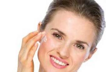 دو ماسک عالی که پوست شما را روشن و شفاف می کند!