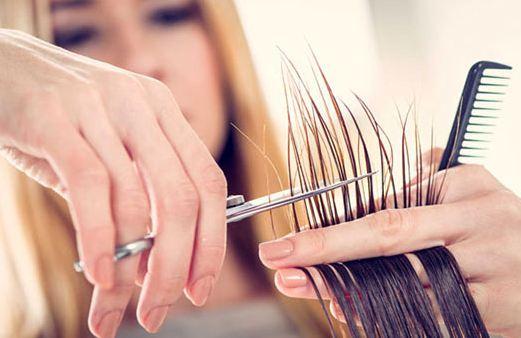 موهای نازک برای استحکام بهتر به چه مراقبت هایی نیاز دارند؟!