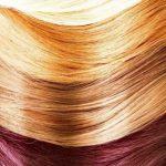 رنگ کردن مو و دلایلی که خانم ها این کار را انجام می دهند!