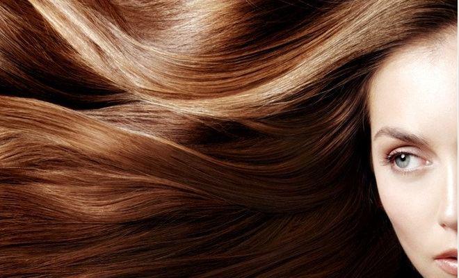 تقویت مو و پرپشت شدن مو با استفاده از این خوراکی!