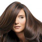 افزایش سرعت رشد مو و تقویت موهای شما با انجام ترفندهای این مطلب!