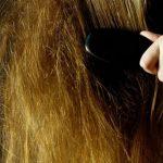 موهای خشک خود را با هفت روش زیر درمان کنید!