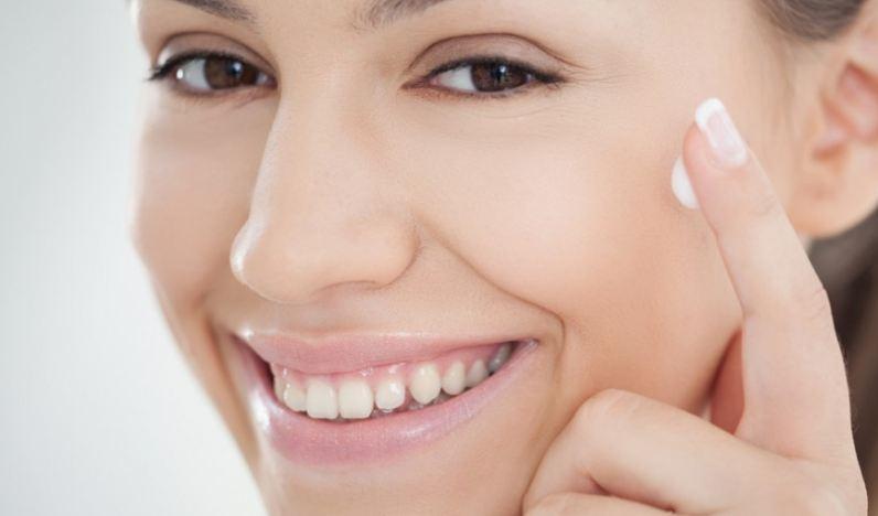 بهترین روش برای کنترل خشکی پوست شما چه چیزی میتواند باشد؟!
