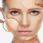 این عادت ها را برای حفظ زیبایی پوست خود ترک کنید!