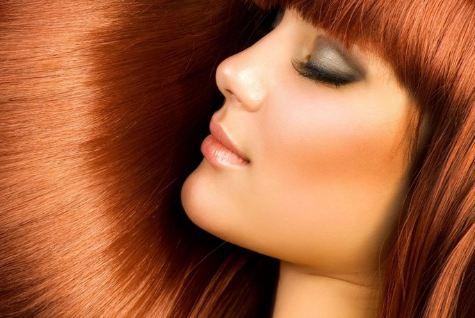 حساسیت به رنگ مو و پاسخ به انواع پرسش های خانم ها در این باره!