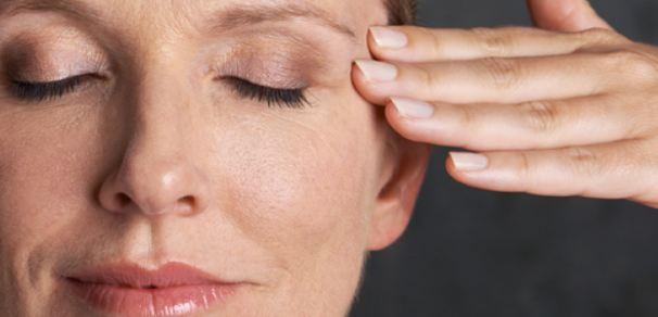 پیشگیری از عوامل آسیب زننده به سلامت و زیبایی پوست!