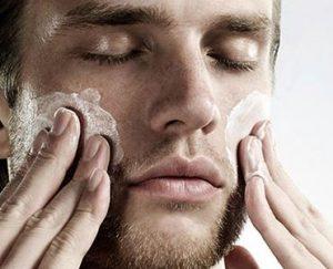 محصولات زیبایی مردانه