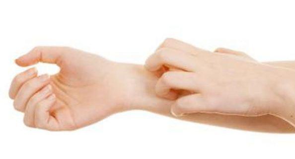 چه عواملی باعث ایجاد شدن خارش پوست می شوند؟!