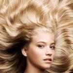 چند راز برای داشتن موهایی زیبا و پرپشت برای خانم ها!