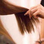 آموزش هشت ترفند مفید برای مقابله با مو خوره!
